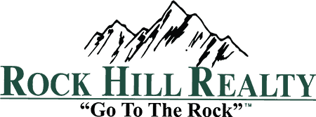 Rock Hill Realty